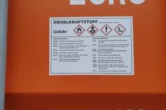 Dieselkraftstoff-im-Wald