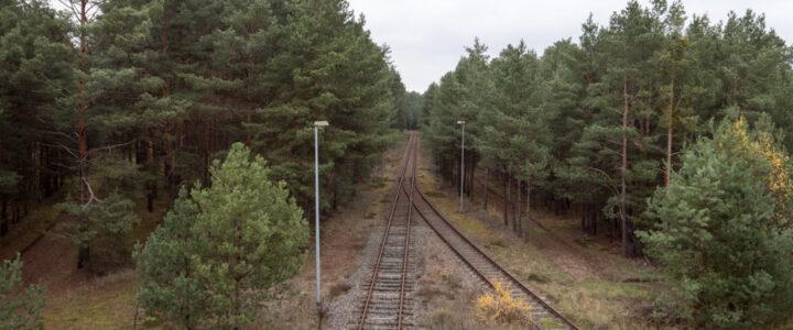 Berliner Zeitung: Für Tesla spielt der Schienenverkehr keine Rolle