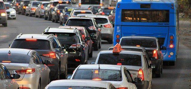 Tagesspiegel: Geplante Tesla-Fabrik ist ohne Auto kaum zu erreichen