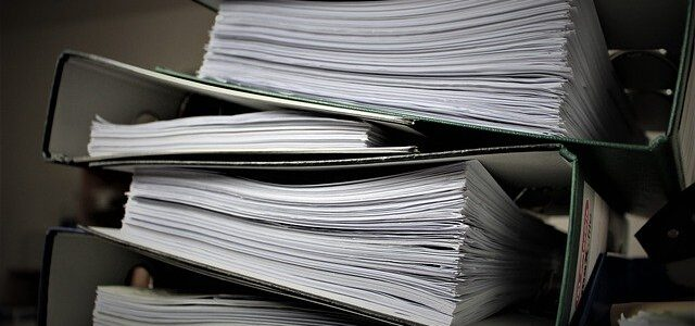 Link zu den Antragsunterlagen