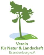 Verein für Natur und Landschaft in Brandenburg e. V. (VNLB) hat sich gegründet!