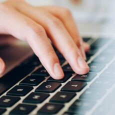 online Konsultation startet vom 24.09.2021 – 14.10.2021 für alle Einwender*innen